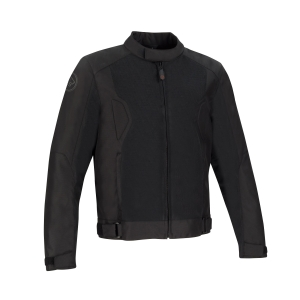 Motorcycle clothing Riko  by Bering