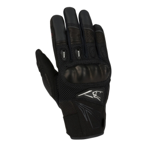 Motorcycle gloves Kiff by Bering