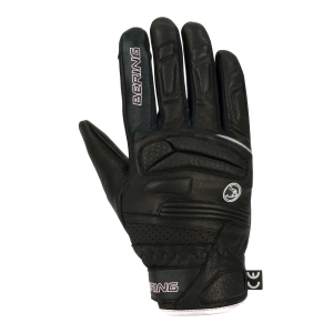 Motorcycle gloves Java Lady by Bering