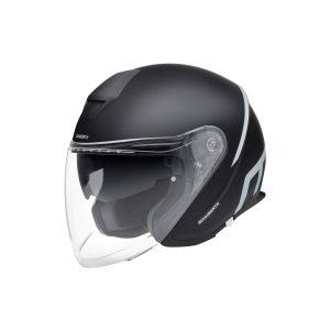 Casques de moto M1 Pro Strike by Schuberth