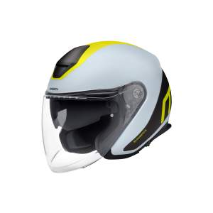 Casques de moto M1 Pro Triple by Schuberth
