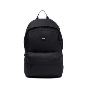 Bagage Holbrook 20L by Oakley