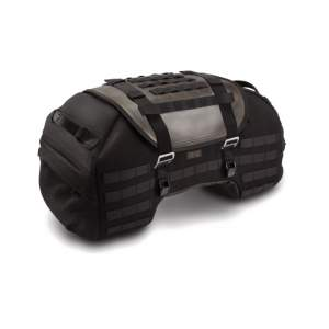 Bagage Tailbag LR 2 (48L) by SW Motech