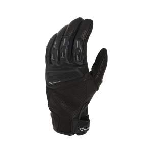 Motorcycle gloves Ancora by Macna