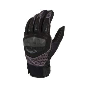 Motorcycle gloves Siroc by Macna