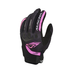 Gants de moto Trace Lady by Macna