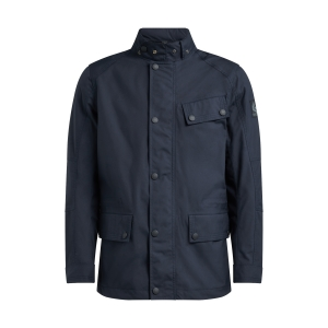 Motorjas Fenchurch by Belstaff