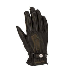 Motorcycle gloves Cox by Segura