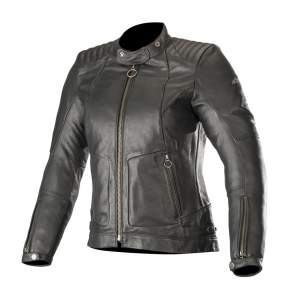 Vêtements de moto Gal Lady by Alpinestars
