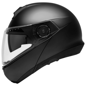 C-4 Basic by Schuberth