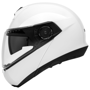 Motorhelm C-4 Basic by Schuberth