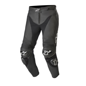 Vêtements de moto Track V2 by Alpinestars