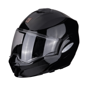 Motorhelmen EXO Tech Pulse by Scorpion