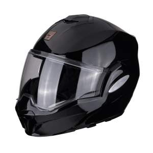 Casques de moto EXO TECH Pulse by Scorpion