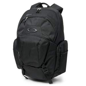 Bagage Blade 30 Blackout by Oakley