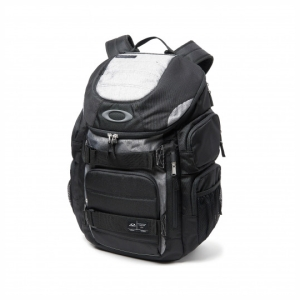Bagage Enduro 30l 2.0 Blackout by Oakley