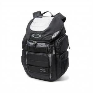 7af50ca804b Waterdichte Motor rugzakken of motortassen kopen? | EKO Motorwear