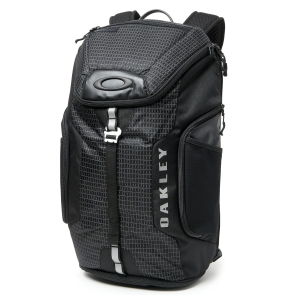 Bagage Link Pack Blackout by Oakley