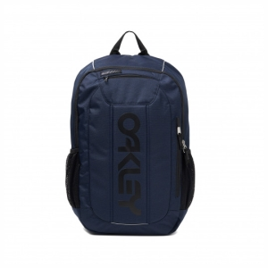 Bagage Enduro 20l 3.0  by Oakley