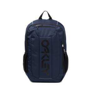 Motorbagage Enduro 20l 3.0  by Oakley
