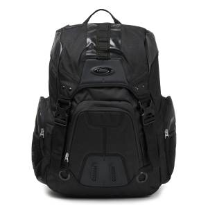 Bagage Gearbox LX Blackout by Oakley