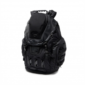 Bagage Kitchen Sink Stealth by Oakley