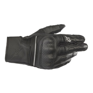 Gants Axis by Alpinestars