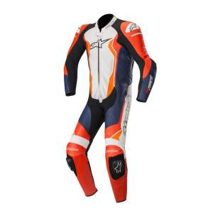 Motorpak GP Force  by Alpinestars