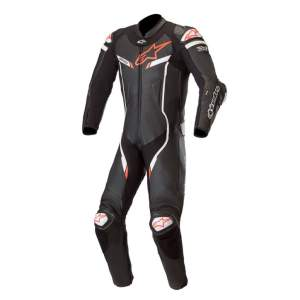 Motorpak GP Pro V3 Tech Air by Alpinestars