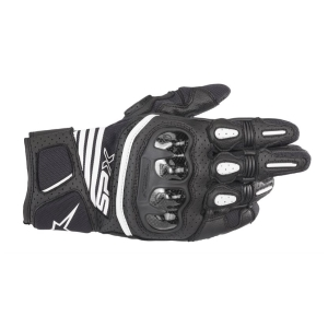 Gloves SP X Air Carbon V2 by Alpinestars