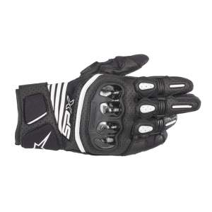 Gants SP X Air Carbon V2 by Alpinestars