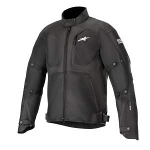 Motorcycle clothing Tailwind Air WP by Alpinestars