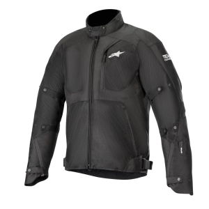 Motorjas Tailwind Air WP by Alpinestars