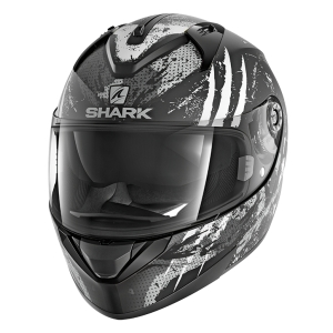 Motorhelm Ridill 1.2 Threezy by Shark