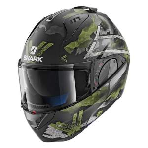 Casques de moto Evo One 2 Skuld by Shark