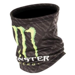 Neckwarmer Legacy by Alpinestars