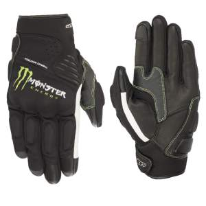 Gants de moto Force by Alpinestars