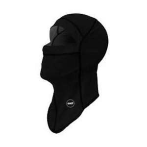 Motorkledij Had Tactical Mesh Mask by Had