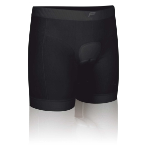 Fuse Cycling Boxershort Dames by Fuse