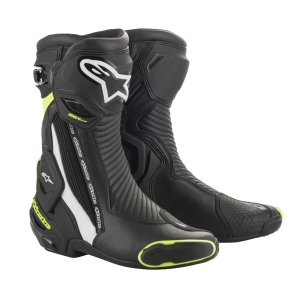 Boots SMX Plus V2 by Alpinestars