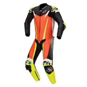 Motorpak GP Tech V3 Tech Air by Alpinestars