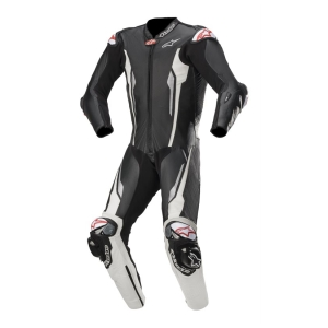 Motorpak Racing Absolute Tech Air by Alpinestars