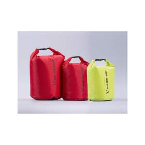 Bagage Drypackset Waterdicht 4/8/13L by SW Motech