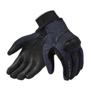 Gants de moto Hydra 2 H2O by Rev'it!