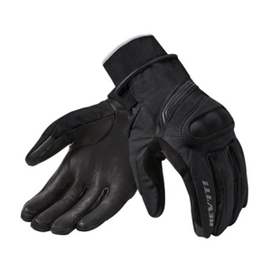 Gants de moto Hydra H2O 2 Lady by Rev'it!