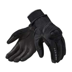 Motorcycle gloves Hydra H2O 2 Lady by Rev'it!