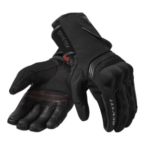 Motorcycle gloves Fusion 2 GTX by Rev'it!