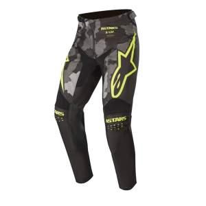 Motocross Racer Tactical by Alpinestars