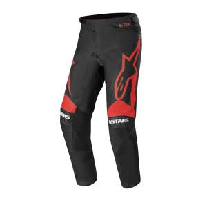 Motorcycle clothing Racer Supermatic  by Alpinestars