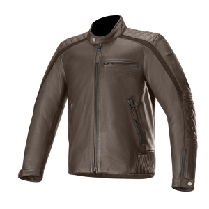 Motorcycle clothing Hoxton V2 by Alpinestars